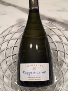 Ruppert-Leroy Brut Nature